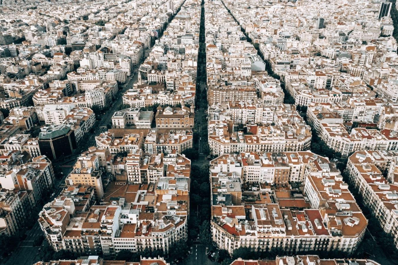 каталанский диалект
